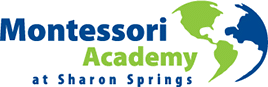 Montessori Academy Sharon Springs